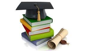 L'enseignement général au lycée de Kahani.