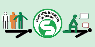 SST : Sauveteur secouriste du travail