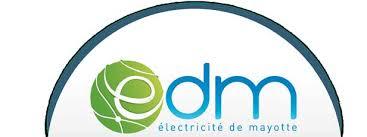 Le fournisseur d'éléctricité et d'emplois à Mayotte.
